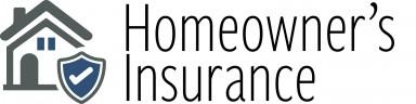 Homeowner's & Renter's Insurance