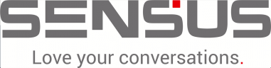 Sensus Communications Inc.