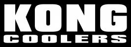 KONG coolers/Elkhart Plastics, Inc.