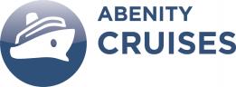 Abenity Cruises