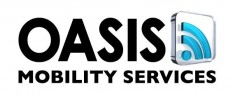 Oasis Mobility Services