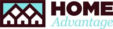 Home Advantage Real Estate Discount Program