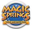Magic Springs
