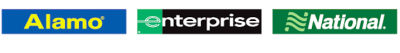 Enterprise Holdings Inc