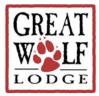 Great Wolf Lodge - Kansas City