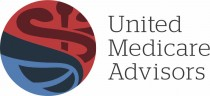 United Medicare Advisors