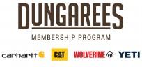 Dungarees & Carhartt