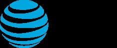 AT&T (Kohl's)