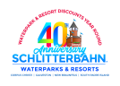 Schlitterbahn Waterparks & Resorts