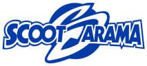 Scooter Rental Orlando