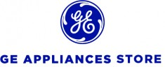 GE Appliances Store (Abenity)