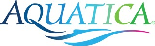 Aquatica Nationwide