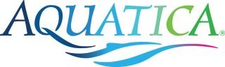 Aquatica Nationwide
