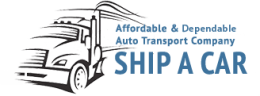 Ship A Car, Inc.