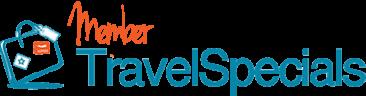Member Travel Specials