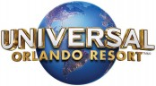 Universal Orlando Resort™ (Florida)