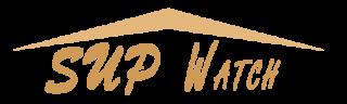 Supwatch Online