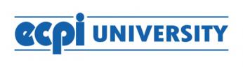 ECPI University.