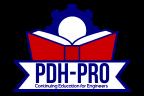 PDH Pro, Inc.