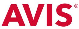 AVIS (Genworth)