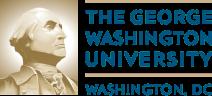 The George Washington University - Electrical Engineering