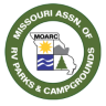 Missouri Association of RV Parks and Campgrounds