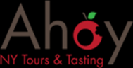 Ahoy New York Tours & Tasting