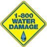 1-800-WATER DAMAGE