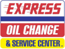 Express Oil Change & Service Center
