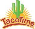 TacoTime