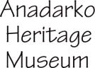 Anadarko Heritage Museum