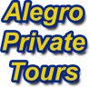 Alegro Private Tours