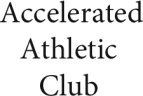 Accelerated Athletic Club