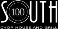 100 South Chop House