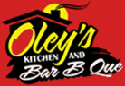 Oley's Kitchen and Bar-B-Que