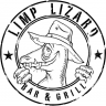 Limp Lizard Bar