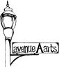 Avenue A Arts