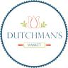 Dutchman's Market