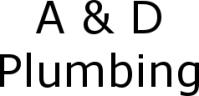 A & D Plumbing