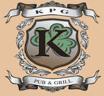 Keegan's Pub & Grill