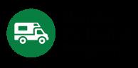 RV Member Buying Program Powered by Rollick Logo