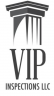 VIP Inspections LLC