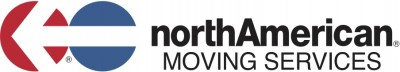 North American Moving