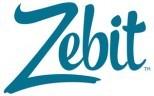 Zebit (Union Plus)