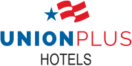Union Plus Hotels
