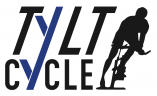 TYLT Cycle