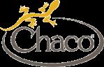 Chaco Footwear