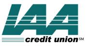 IAA Credit Union