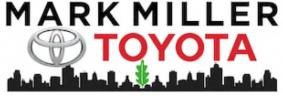 Mark Miller Toyota