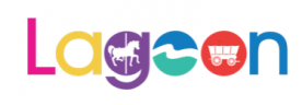 Lagoon Corporation